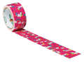 Duck Tape® 48mm x 9.1m Unicorns