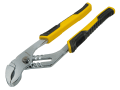 Groove Joint Pliers Control Grip 250mm