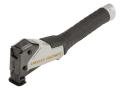 FatMax® Antivibe Hammer Tacker