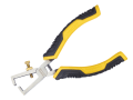 ControlGrip™ Wire Strippers 150mm