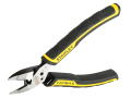 FatMax® 5-in-1 Diagonal Pliers 180mm (7in)