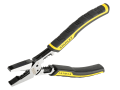 FatMax® 6-In-1 Combination Pliers