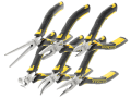 FatMax® Mini Pliers Set, 6 Piece