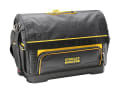 FatMax® Open Tote with Cover  46cm (18in)