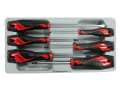MD906N Screwdriver Set, 6 Piece