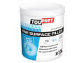 Fine Surface Filler 1.5kg