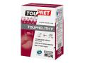 TOUPRELITH® F Masonry Repair Filler 1.5kg