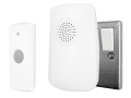Plug-In Door Chime