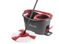 Turbo Spin Mop & Bucket Kit