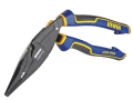 ErgoMulti Long Nose Pliers 200mm (8in)