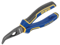 Bent Nose Pliers 170mm (6.3/4in)