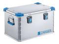 40702 Eurobox Aluminium Case 550 x 350 x 310mm (Internal)