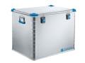 40706 Eurobox Aluminium Case 750 x 550 x 580mm (Internal)