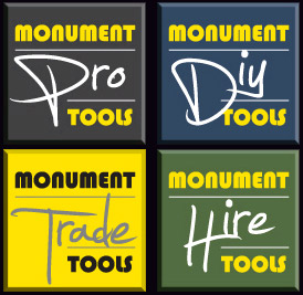Monument brands