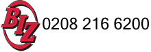 toolbank logo