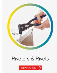Rapid Riveters & Rivets
